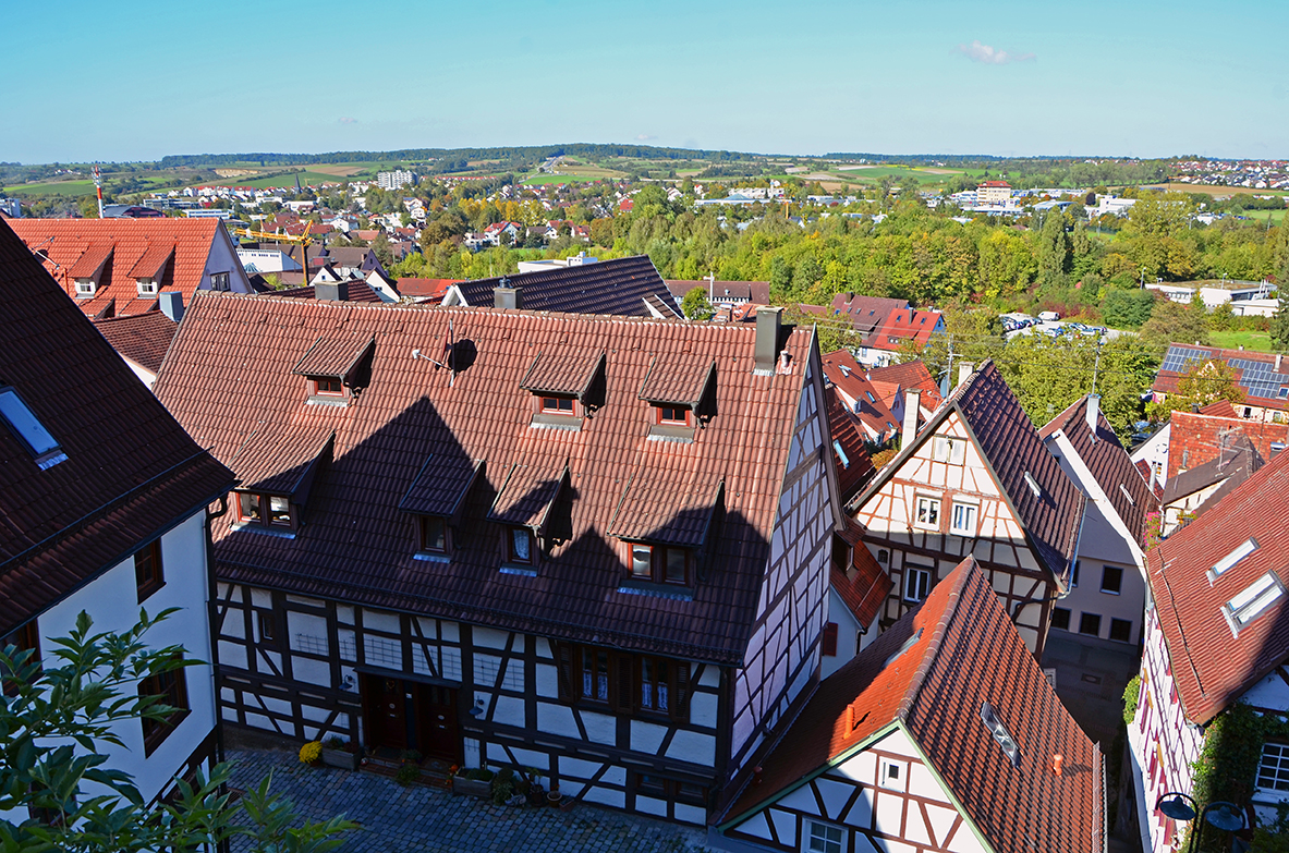 Herrenberg2