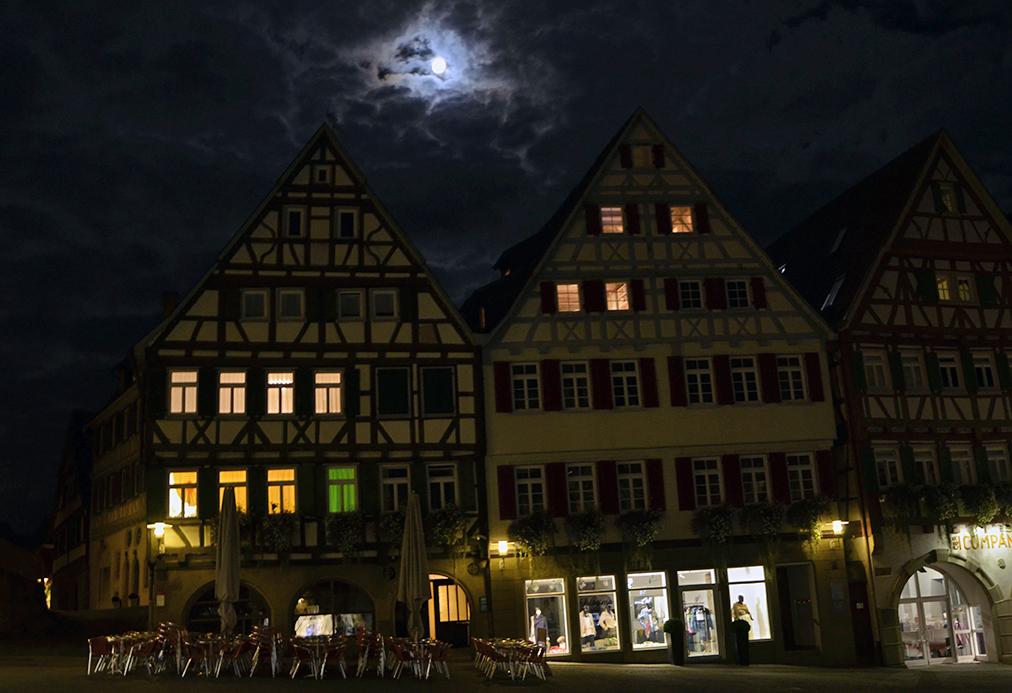 herrenberg_night3